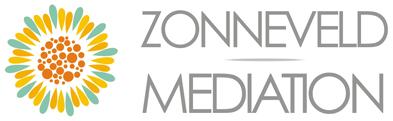 Zonneveld Mediation